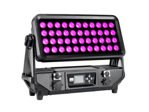 440W LED Project Light