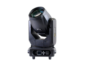 295W Moving Head Beam Light
