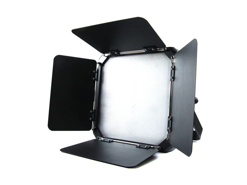 100W High Power Two-Color LED Panel Light