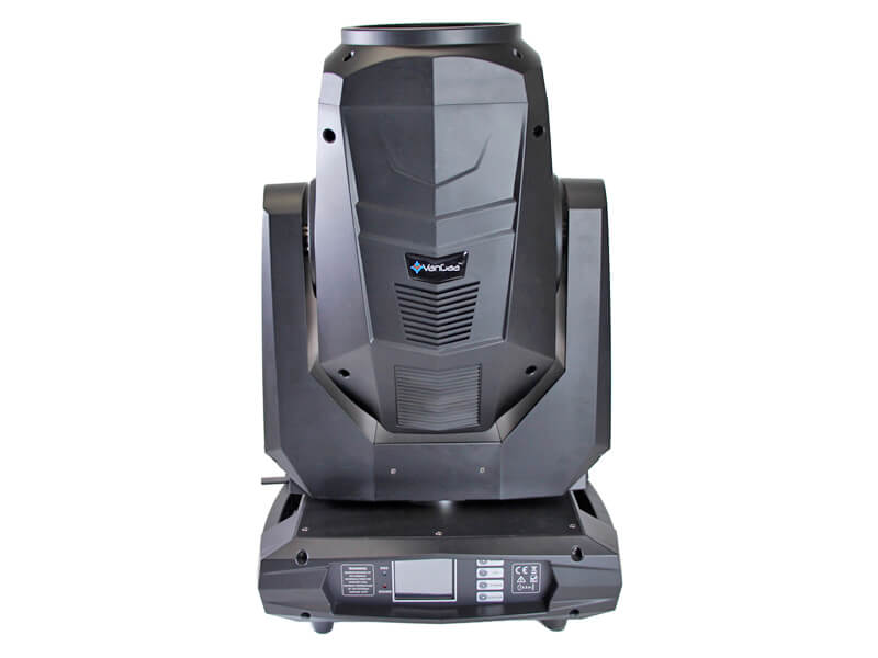 Powerful 16 Prism 380W 3in1 Spot Beam Wash Moving Head Light